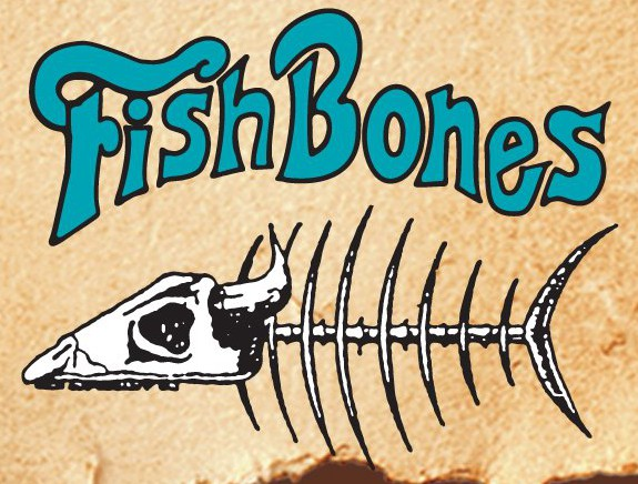 FishBones photo
