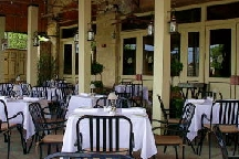 LocalEats Mignon in Plano restaurant pic