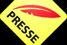 Cafe Presse photo