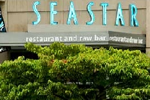 Seastar Restaurant and Raw Bar photo