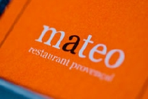 LocalEats Mateo in Denver restaurant pic
