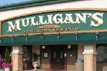 Mulligan's Restaurant & Pub photo