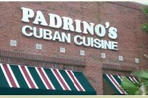 Padrino's Cuban Cuisine photo