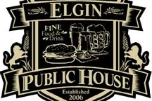 Elgin Public House photo