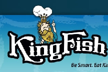 LocalEats KingFish in Jeffersonville restaurant pic
