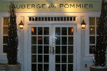 Auberge du Pommier photo