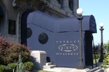 Harbour Sixty Steakhouse photo