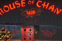 House of Chan photo