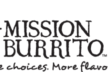 Mission Burrito photo