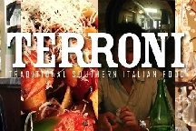 Terroni photo