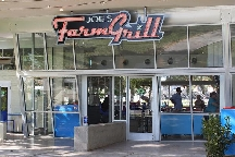 Joe's Farm Grill photo