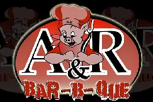 A&R Bar-B-Que photo