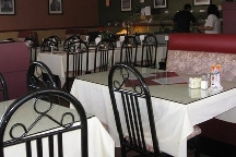 LocalEats Woodlands in Chatsworth restaurant pic