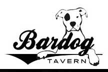 Bardog Tavern photo