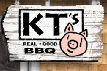 KT&#39;s BBQ photo