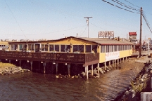 Brown's Lobster Pound photo