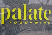 LocalEats Palate Food + Wine (CLOSED) in Glendale restaurant pic