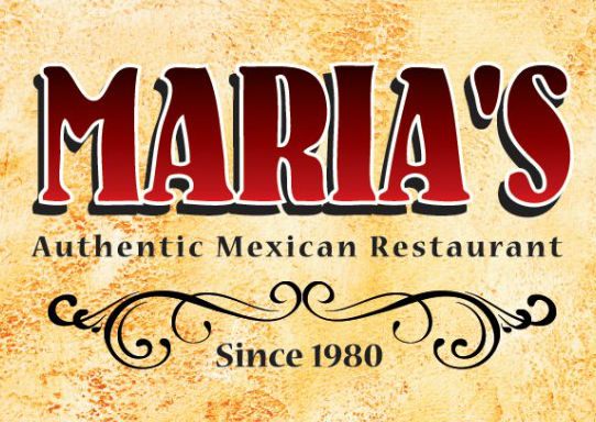 Maria's Mexican photo
