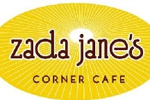 Zada Jane's Corner Cafe photo