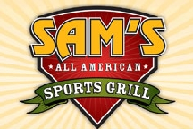Sams-Sports-Grill Nashville Local Restaurants | Local Eats