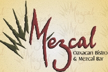 Mezcal photo
