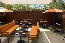 LocalEats Loft Bar and Bistro in San Jose restaurant pic