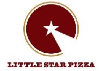 Little Star Pizza photo