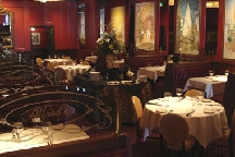 Alfred's Steakhouse photo