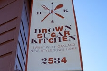 Brown Sugar Kitchen photo