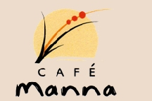 Cafe Manna photo