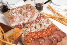 Diavola Pizzeria & Salumeria photo