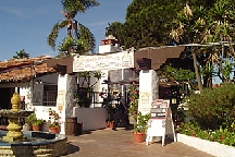 Casa de Reyes photo