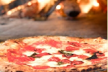 Punch Neapolitan Pizza photo