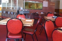 LocalEats Sang's Chinese Food in North Miami Beach restaurant pic