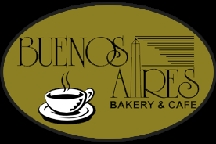 Buenos Aires Bakery & Cafe photo