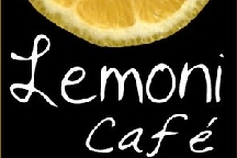 Lemoni Cafe photo