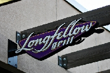 Longfellow Grill photo