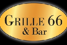 Grille 66 & Bar photo