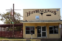 Hoffbrau Steaks photo