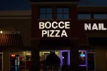 Original Bocce's Pizza photo