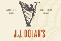 LocalEats JJ Dolan's in Honolulu restaurant pic