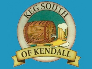 Keg South of Kendall Pompano Beach