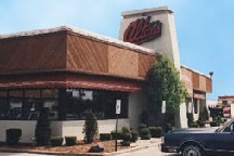 LocalEats Alton's in Buffalo restaurant pic