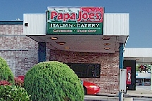 Papa Joe's Italian Eatery photo