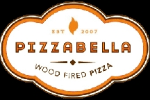 LocalEats PizzaBella in Kansas City restaurant pic