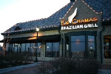 Em Chamas Brazilian Grill photo