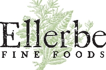 Ellerbe Fine Foods photo