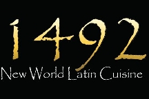 LocalEats 1492 New World Latin Cuisine in Oklahoma City restaurant pic