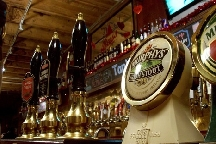 TapWerks Ale House &amp; Cafe photo