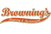 LocalEats Browning's Brewery and Restaurant (CLOSED) in Louisville restaurant pic